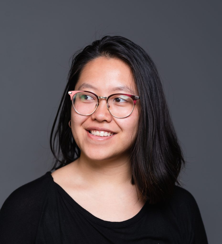Christie2 1 e1588372197880 930x1024 The Art of Poetry and Creative Writing: Interview with Christie Wong