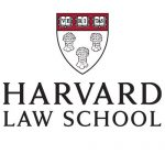 Harvard 150x150 Application Support