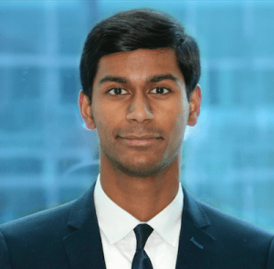 E308A80C A989 4951 B0A8 874A1D365954 300x295 Grad School Experience: Interview with Dane and Aravind