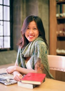 000026030021 1 214x300 Healing through Creative Writing: Interview with Linh Nguyen