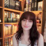 Natalia Hunter Photo 150x150 Home