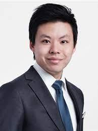 yinan xia 1 Finding Suitable Housing: Interview with Yinan Xia